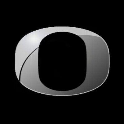 Oakman High School - Boys Varsity Basketball