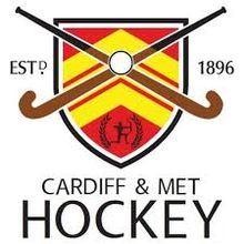 Cardiff & Met Hockey Club - Mens 1s