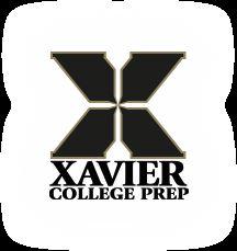 Xavier Prep High School - Varsity Basketball