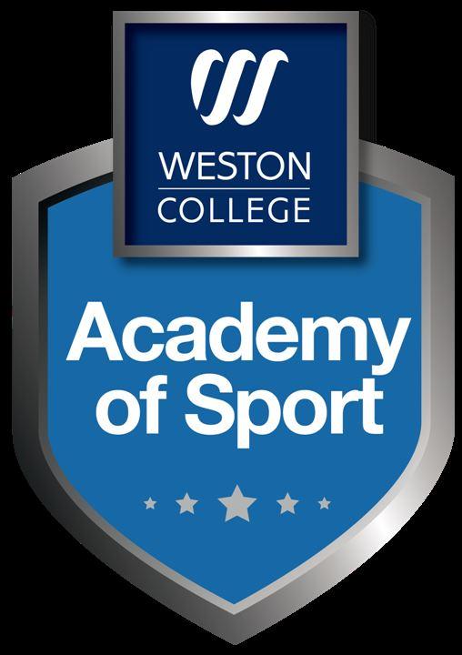 Weston College - Weston Netball