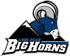 Lone Peak High School - Boys Varsity Basketball