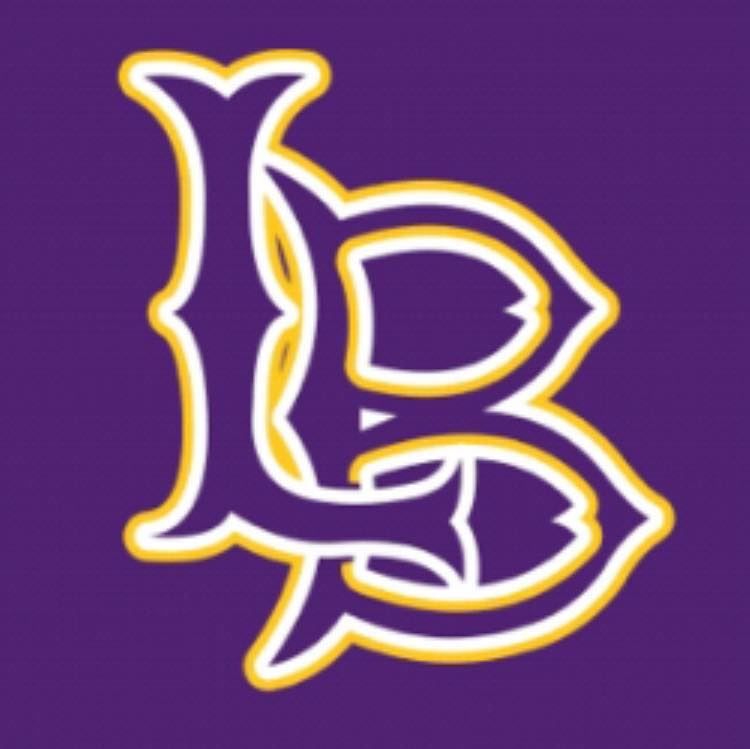 Lakin High School - MS Boys Basketball