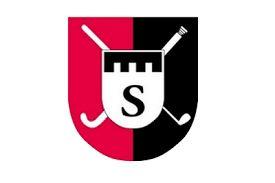 Schaerweijde Hockey - JB1