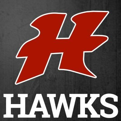 Hancock High School - Girls' Varsity Basketball