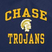 Chase High School - Boys' Football Middle School