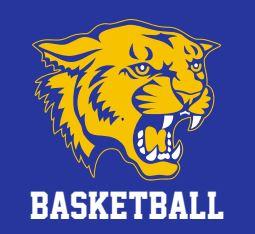 Casa Grande Union High School - Union Basketball