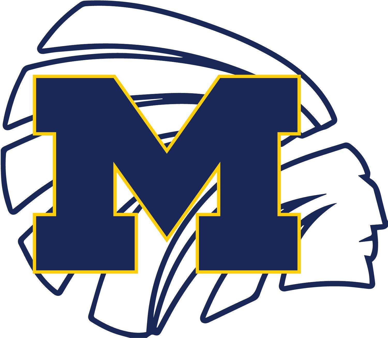 Image result for meridian high school