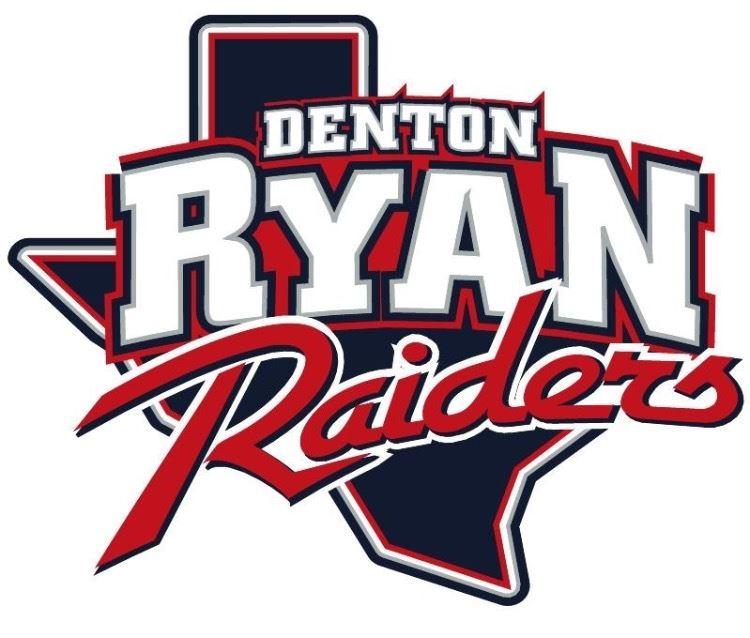 Denton Ryan High School - Girls' Varsity Basketball