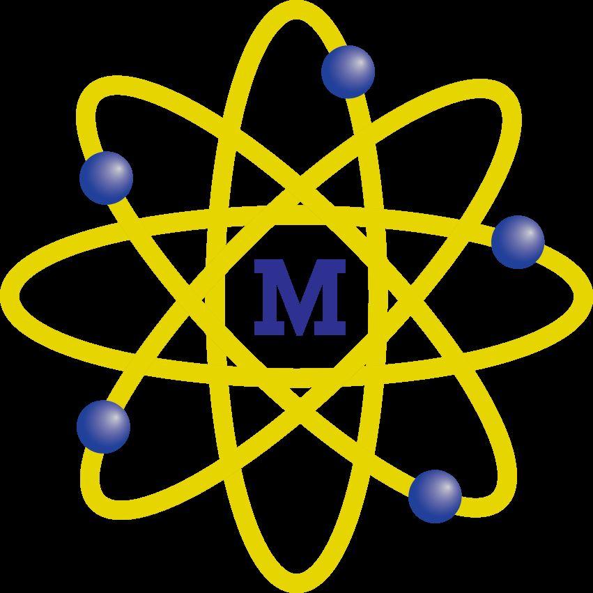 Midland High School - Lady Chemics Basketball