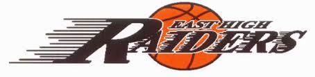 Sioux City East High School - Boys Varsity Basketball