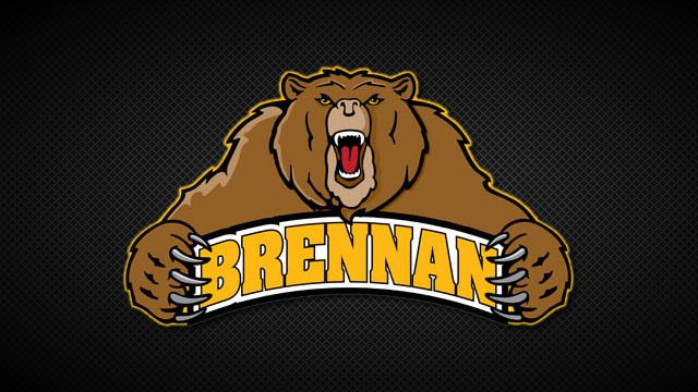 Brennan High School - BEAR VARSITY FOOTBALL