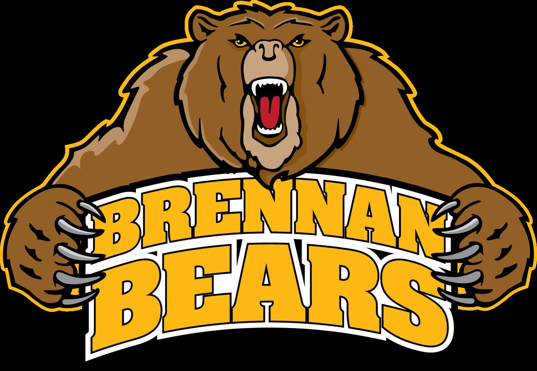 Brennan High School - Boys Varsity Soccer
