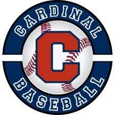 John Paul II High School - Varsity Baseball