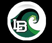 Long Branch High School - Boys Varsity Football