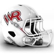 Wisconsin Rapids - Lincoln High School - Rapids Varsity Football