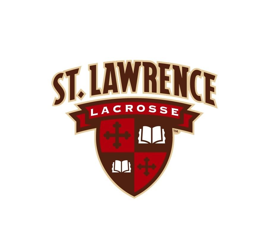 St Lawrence Saints Mens Lacrosse St Lawrence University