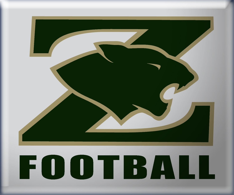 Fort Zumwalt North High School - Ft. Zumwalt North Football