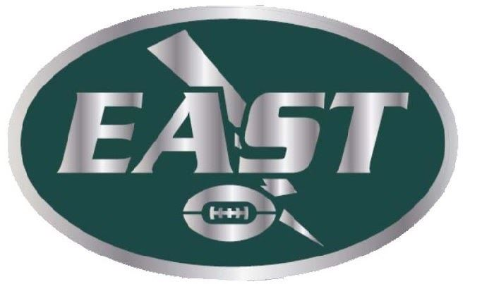Cranston East High School - Boys Varsity Football