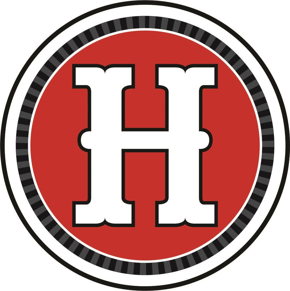Harriton High School - Boys Varsity Football