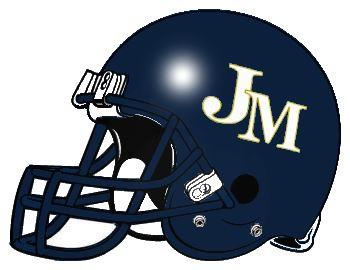John Milledge Academy High School - Boys Varsity Football