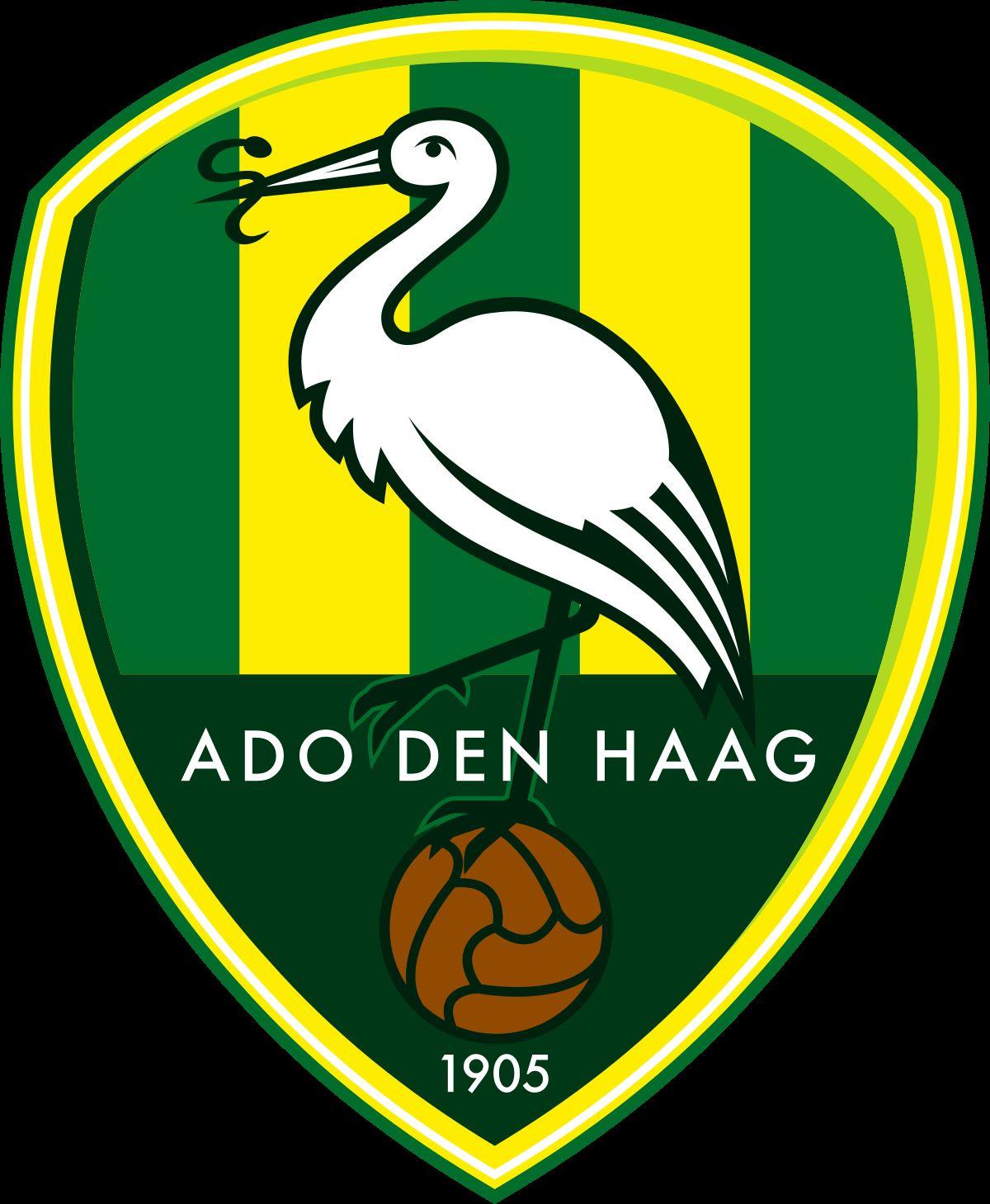 Ado Den Haag Ado Den Haag Den Haag Nl Soccer Hudl