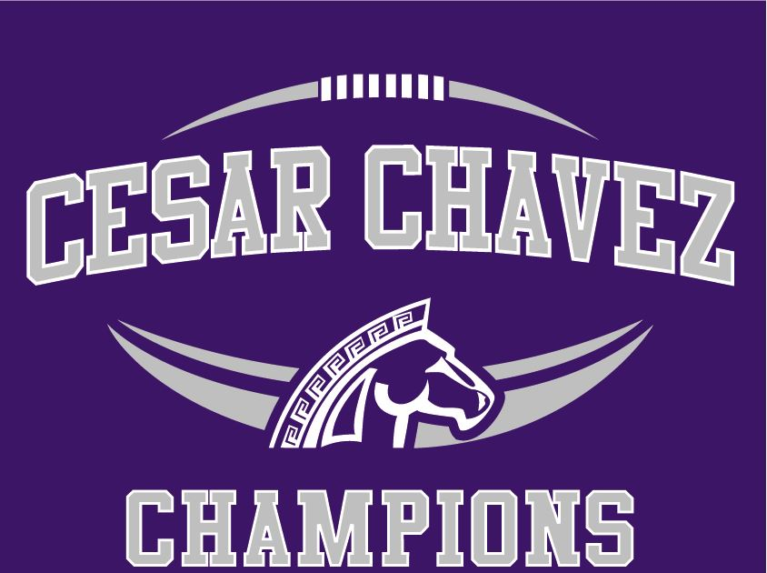 Chavez High School - Boys Freshman Football