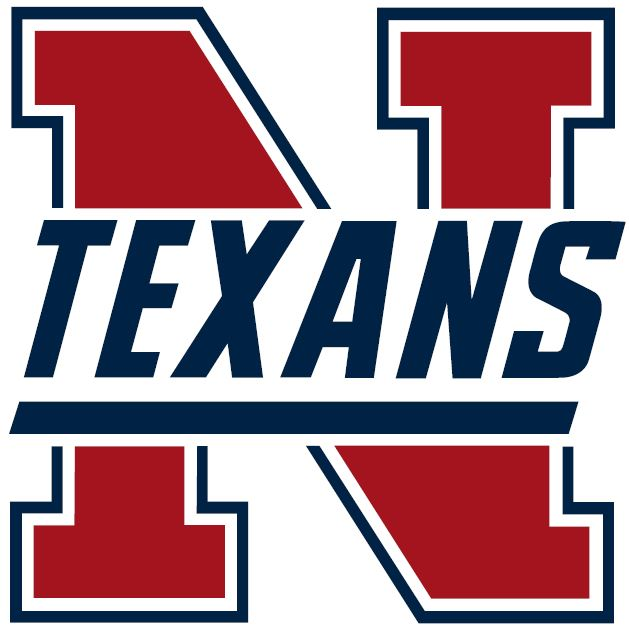 Image Result For Texans