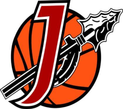 Jackson High School - Girls Varsity Basketball