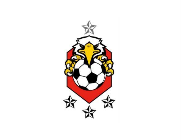 Salado High School  - Varsity Girls Soccer