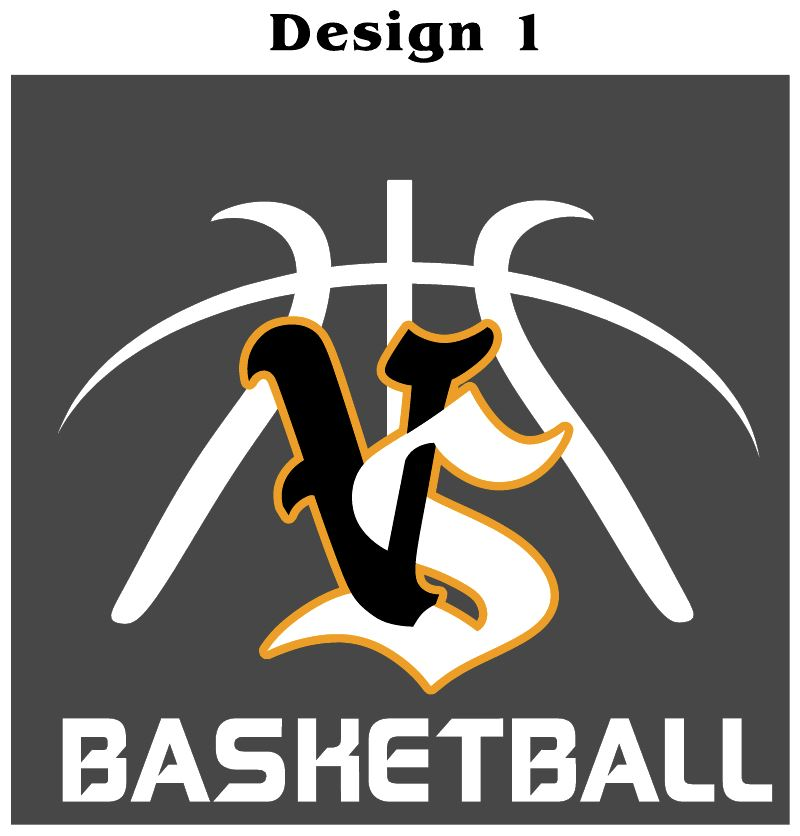 Vinton-Shellsburg High School - Boys Varsity Basketball