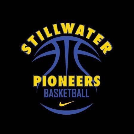 Stillwater High School - Boys Varsity Basketball
