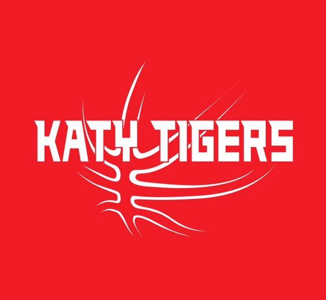 Katy High School - Katy Girls Varsity Basketball