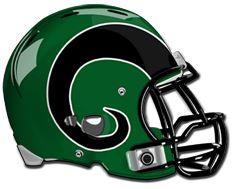 Montwood High School - Boys Varsity Football
