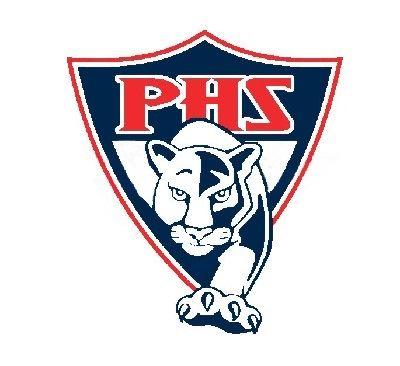 Palmyra High School - Boys Varsity Basketball