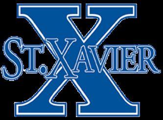 St. Xavier High School - Wrestling