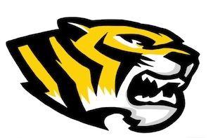 Halls High School - Boys Varsity Football