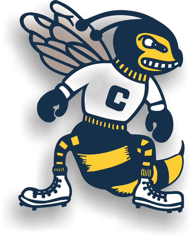 Center High School - Boys' Varsity Wrestling
