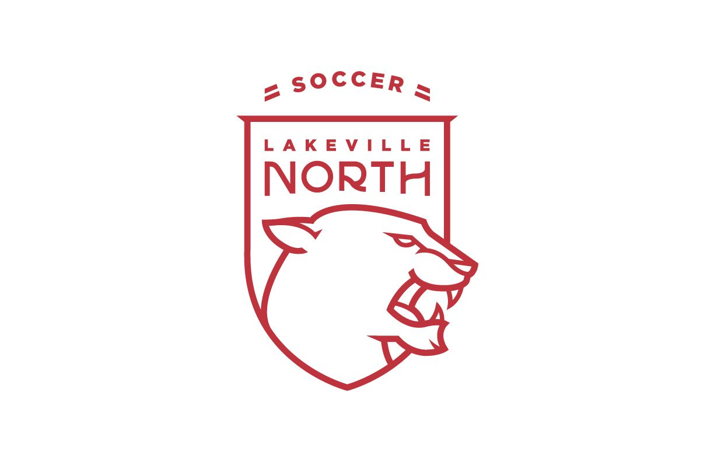 Lakeville North High School - LNHS Boys Varsity Soccer