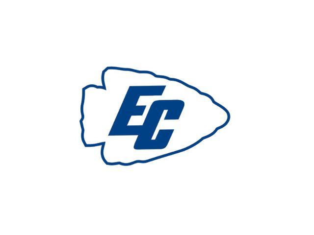 El Camino Community College - Mens Varsity Football