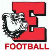Easton Area High School - Middle School Football