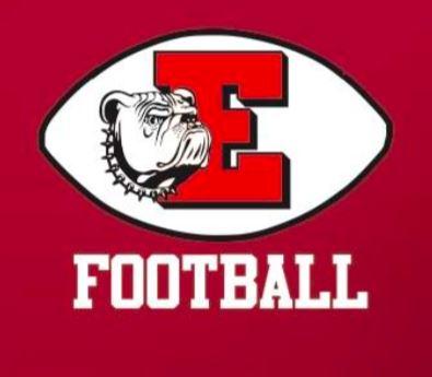 Easton Area High School - Varsity Football