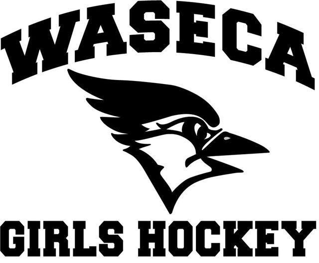 Waseca High School - Varsity Girls Hockey