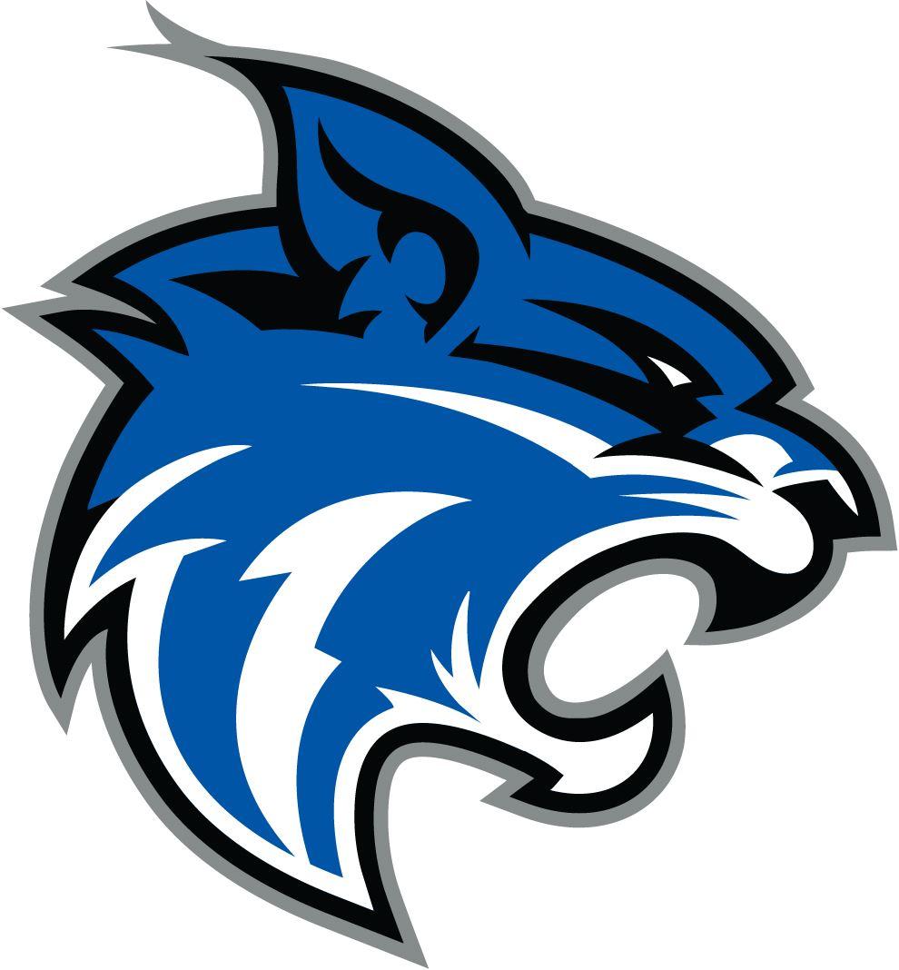 Harrisonville High School - Varsity Football