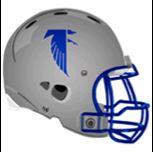 Cedar Crest High School - Boys Varsity Football