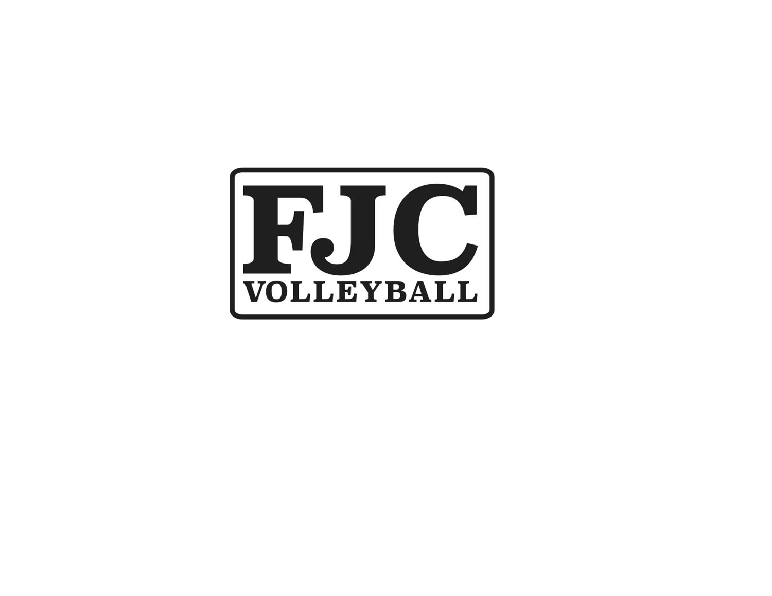 Fullerton College - Men's Volleyball