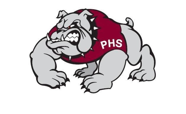 Palisade High School - Boys Varsity Football