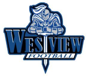 Westview High School - Westview Varsity Football