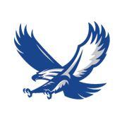 Oakridge High School - Boys Varsity Football