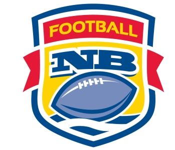Football New Brunswick - Football New Brunswick