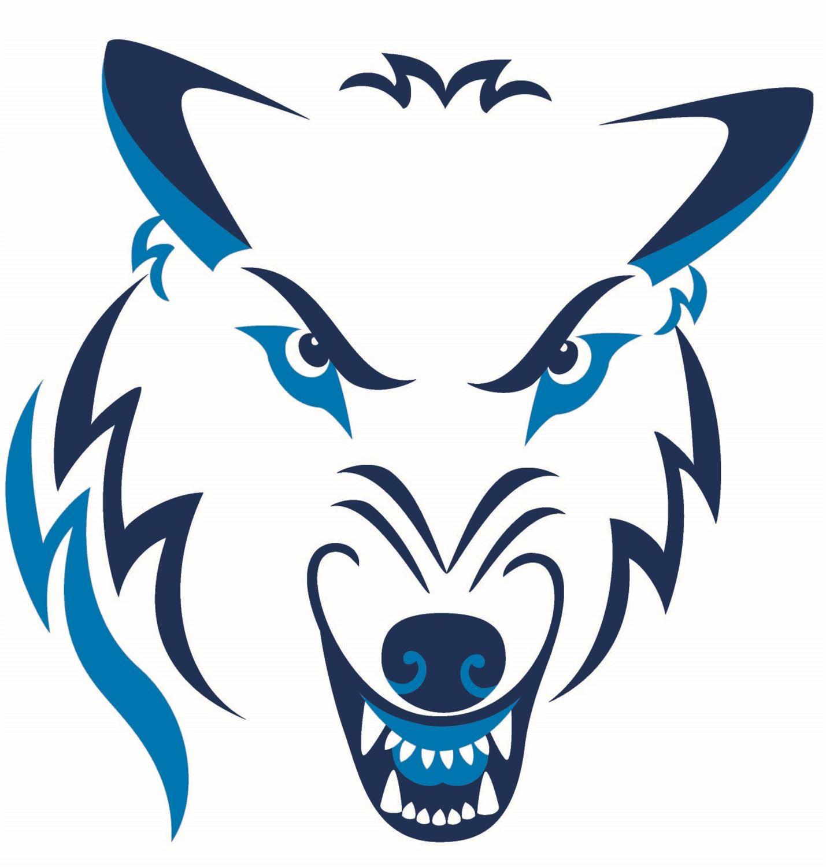 Northwood University - NU T-Wolves Football